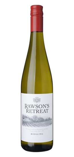 Rawson's Retreat Riesling